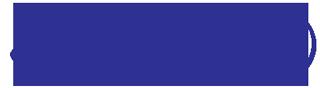 logo_araratgasht