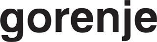 logo_gorenje