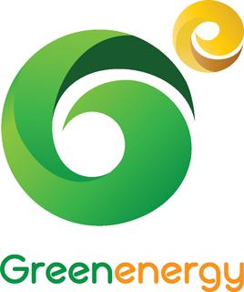 logo_greenenergy