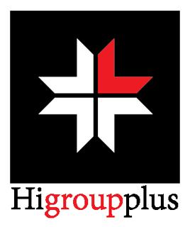 logo_hig