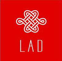logo_lad