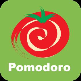 logo_pomodoro