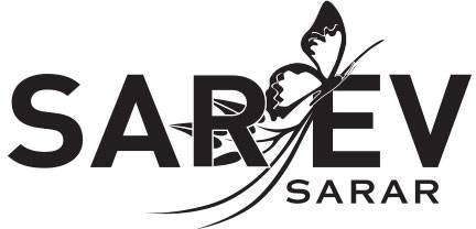 logo_sarev