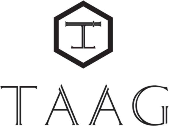 logo_taag